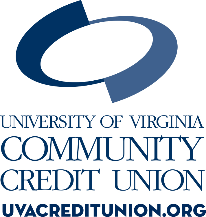 N. UVA Credit Union (Bronze)