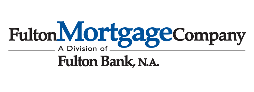 N. Fulton Mortgage (Bronze)