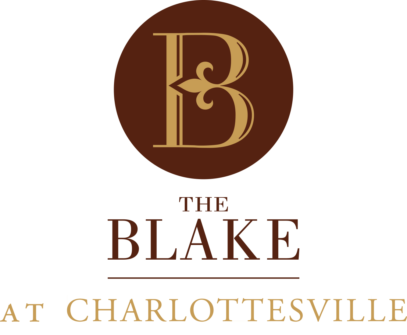 M. The Blake at Charlottesville (Silver)