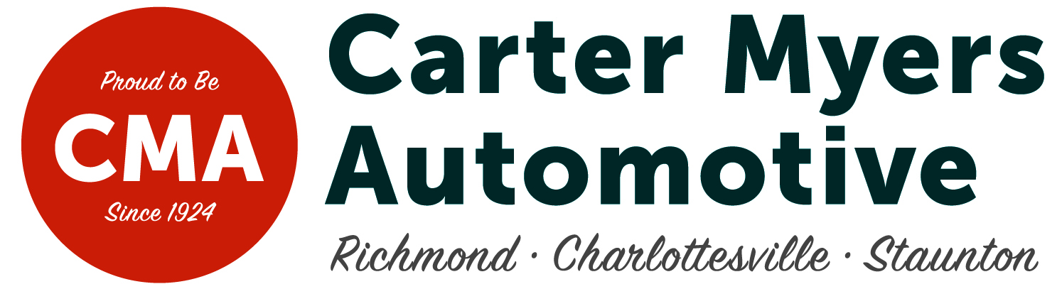 N. Carter Myer Automotive (Bronze)