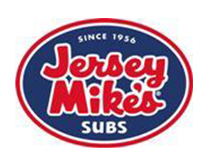 2. Jersey Mikes (Premier)