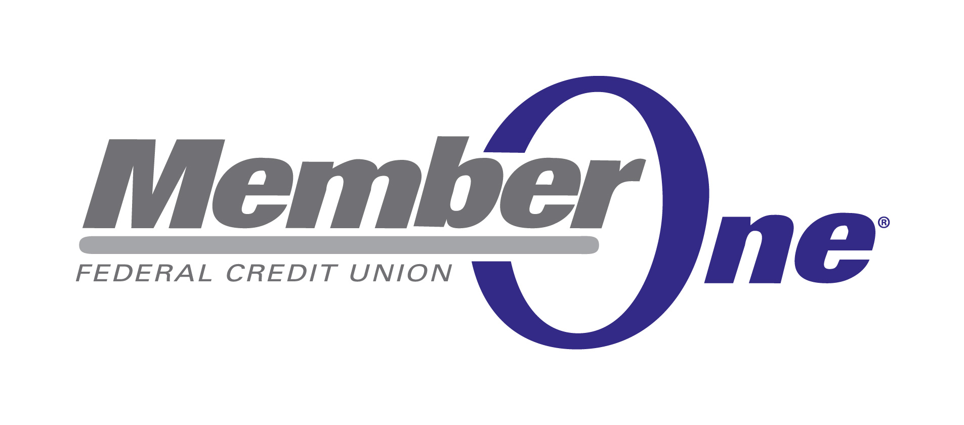 5. Member One Federal Credit Union (Silver)