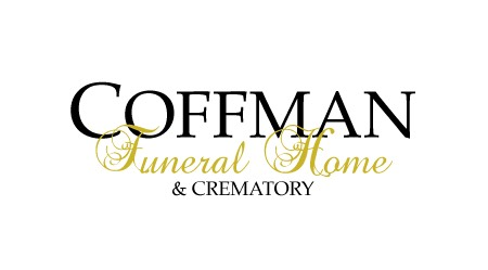 I. Coffman Funeral Home & Crematory (Silver)