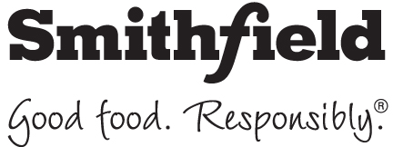 C- Smithfield Foods (Select)