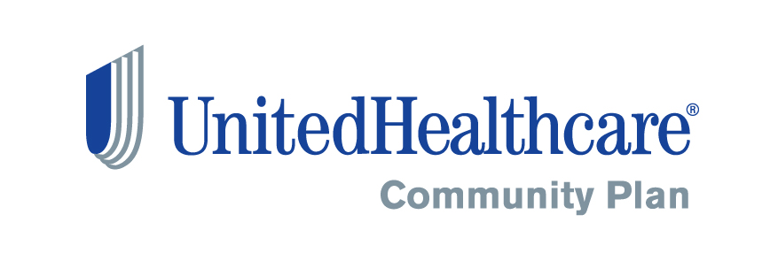 C- United Healthcare (Select)
