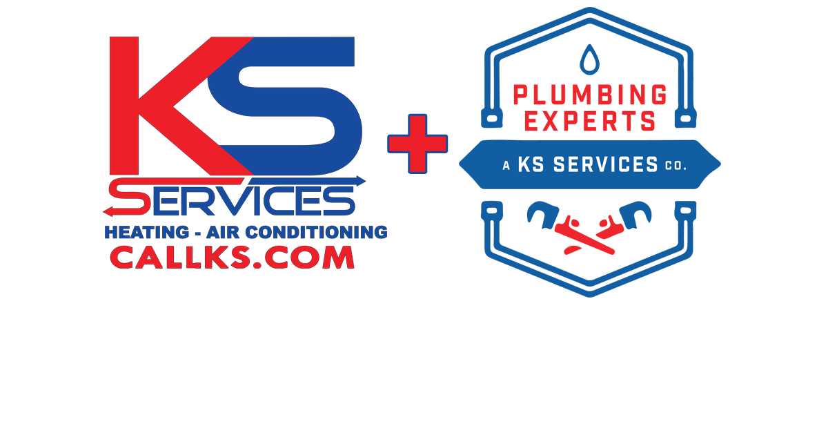KS Services (Select)