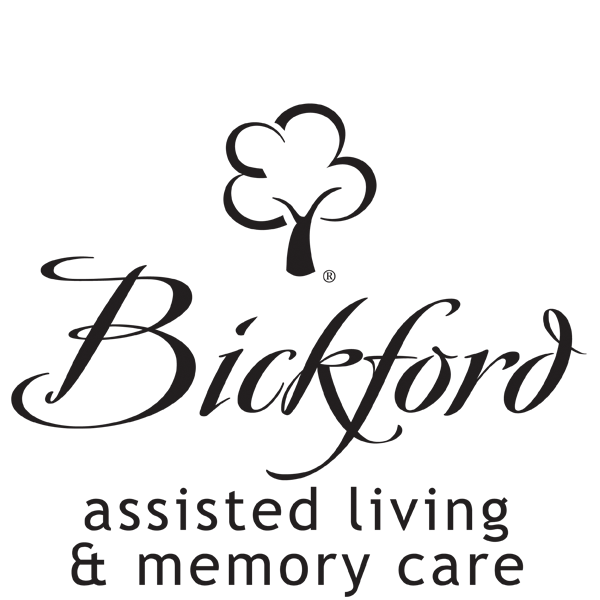 C- Bickford Senior Living (Select)