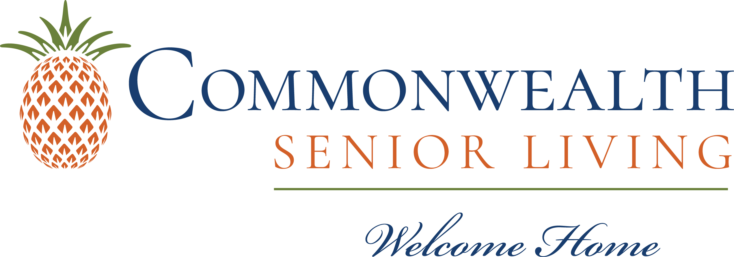 C - Commonwealth Senior Living (Select)