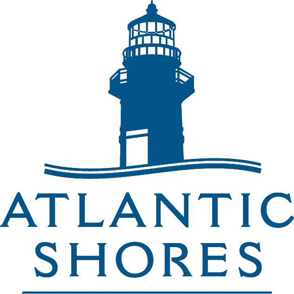 F- Atlantic Shores (Gold)