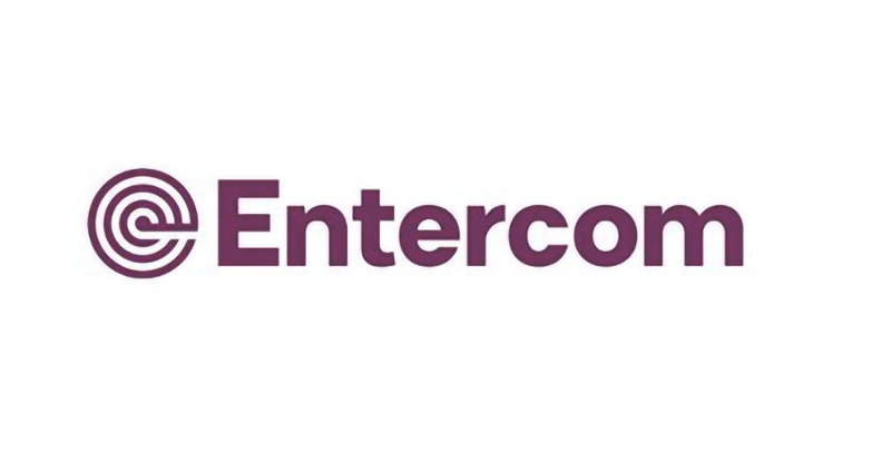J- Entercom (Media)