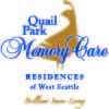 C. Quail Park of West Seattle (Platinum)