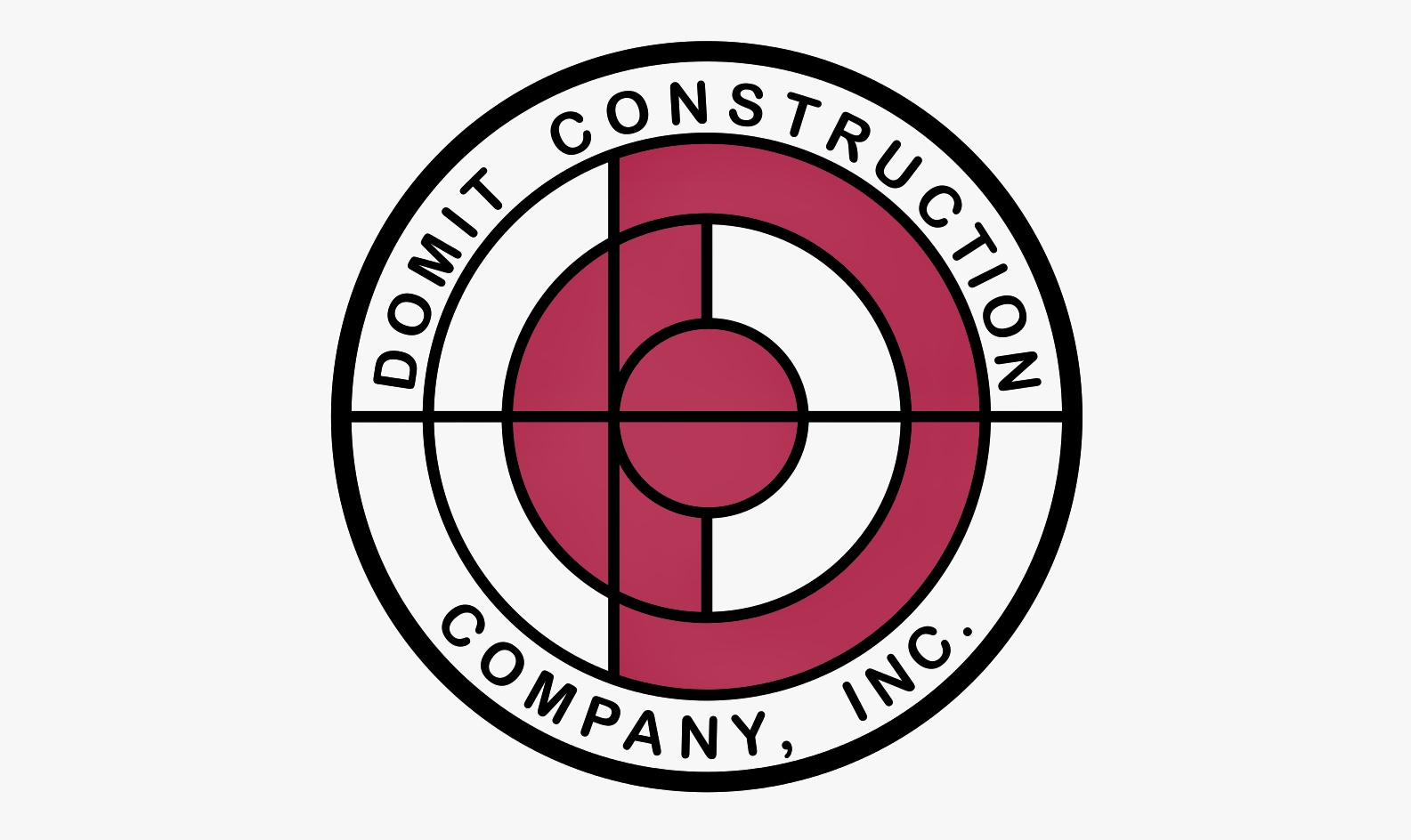 Domit Construction (Supporting)