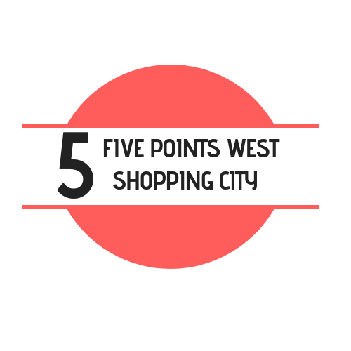 5 Points (Supporting)