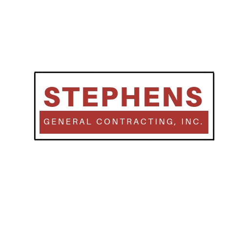 Stephens (Supporting)