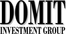 Domit Investment (Supporting)