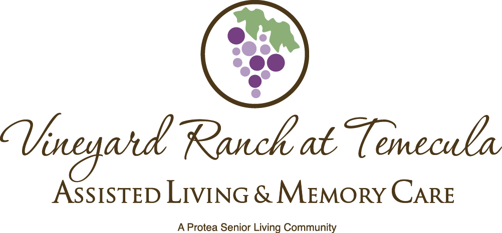 3. The Vineyard Ranch at Temecula (Bronze)