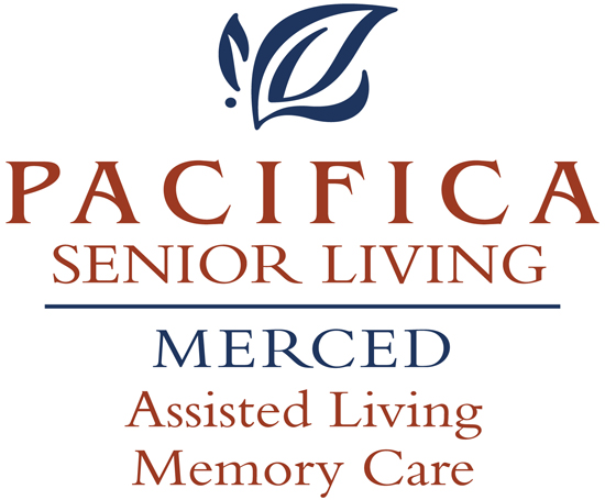 H. Pacifica Senior Living  (Silver)