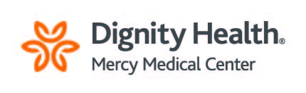 A. Dignity Health  Mercy Medical Center (Presenting)