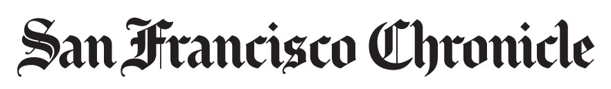 San Francisco Chronicle (Media Partner)