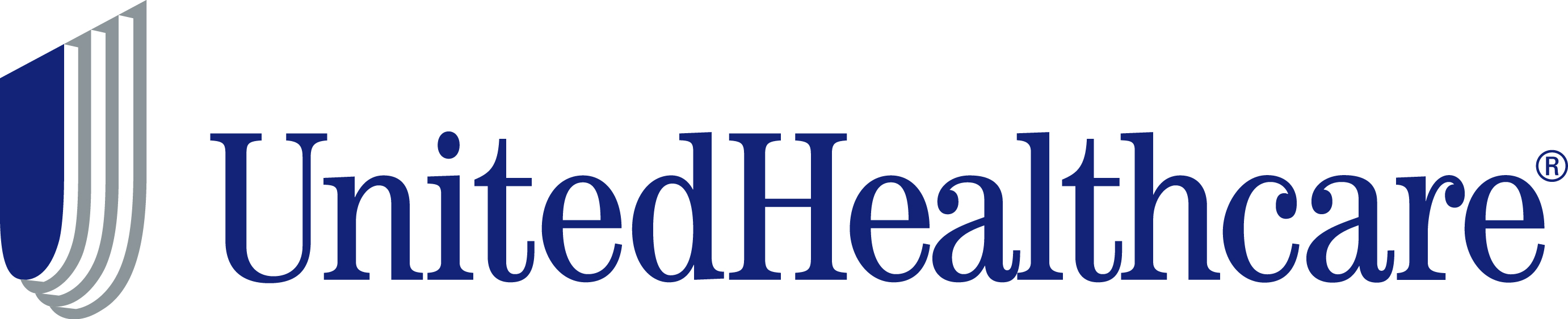 A. United Healthcare (Premier)