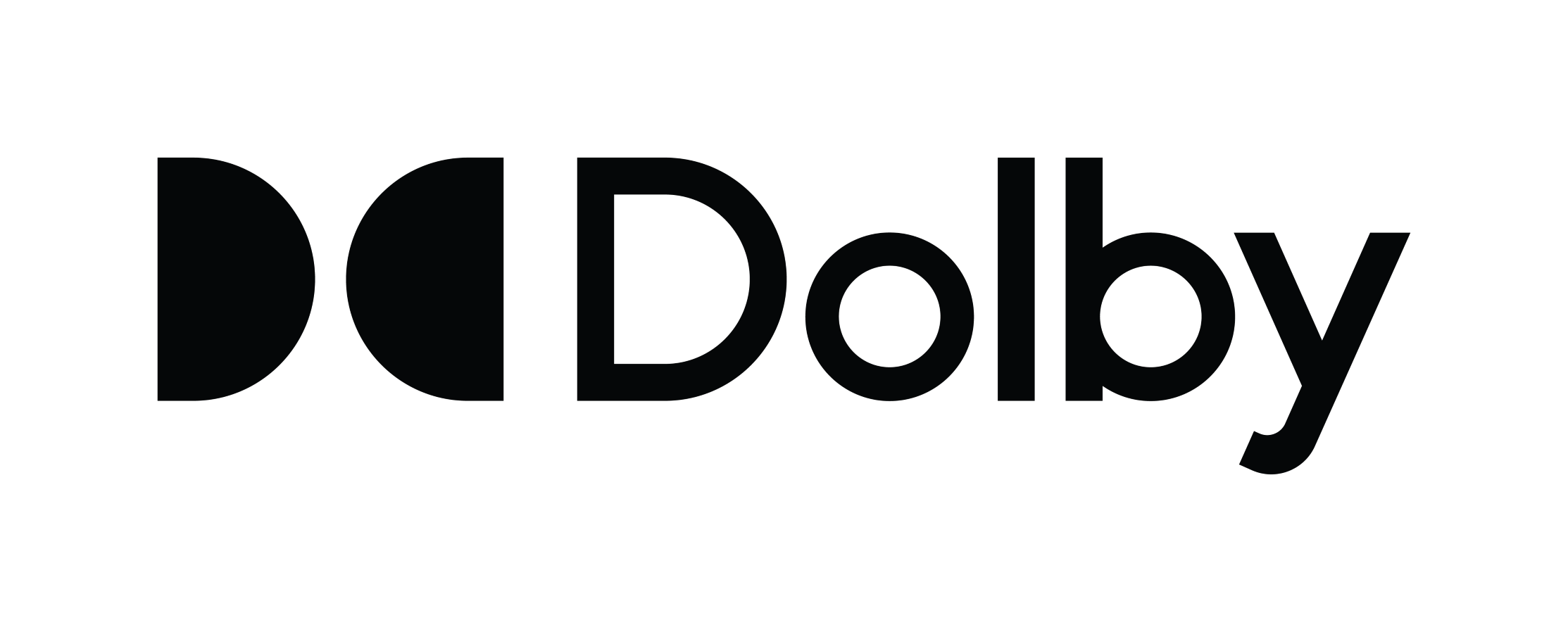 A. Dolby Laboratories (Presenting)