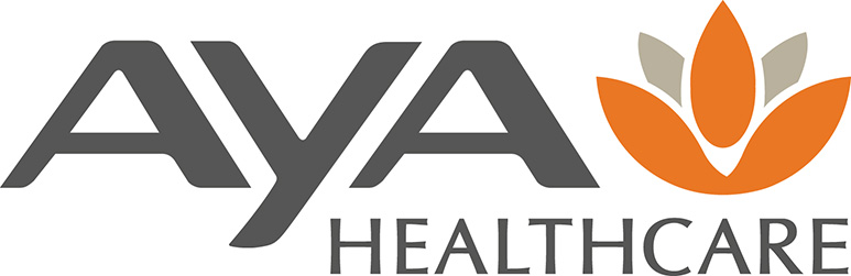 AYA Healthcare - Travel Nursing Agency