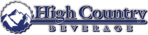 E. High Country Beverage (Community Supporter)
