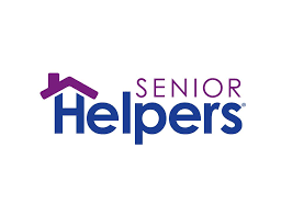 D. Senior Helpers (Bronze)
