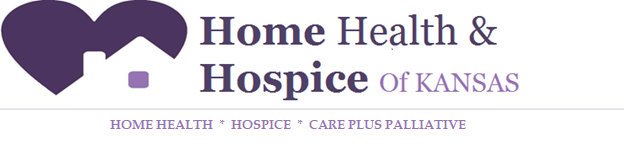 (Select) Home Health and Hospice of Kansas