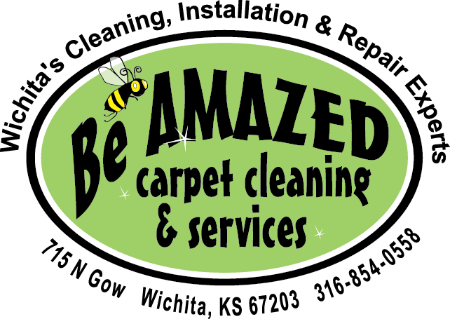 (Select) Be Amazed Carpet Cleaning & Services