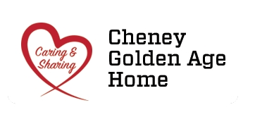 (Route) Cheney Golden Age Home