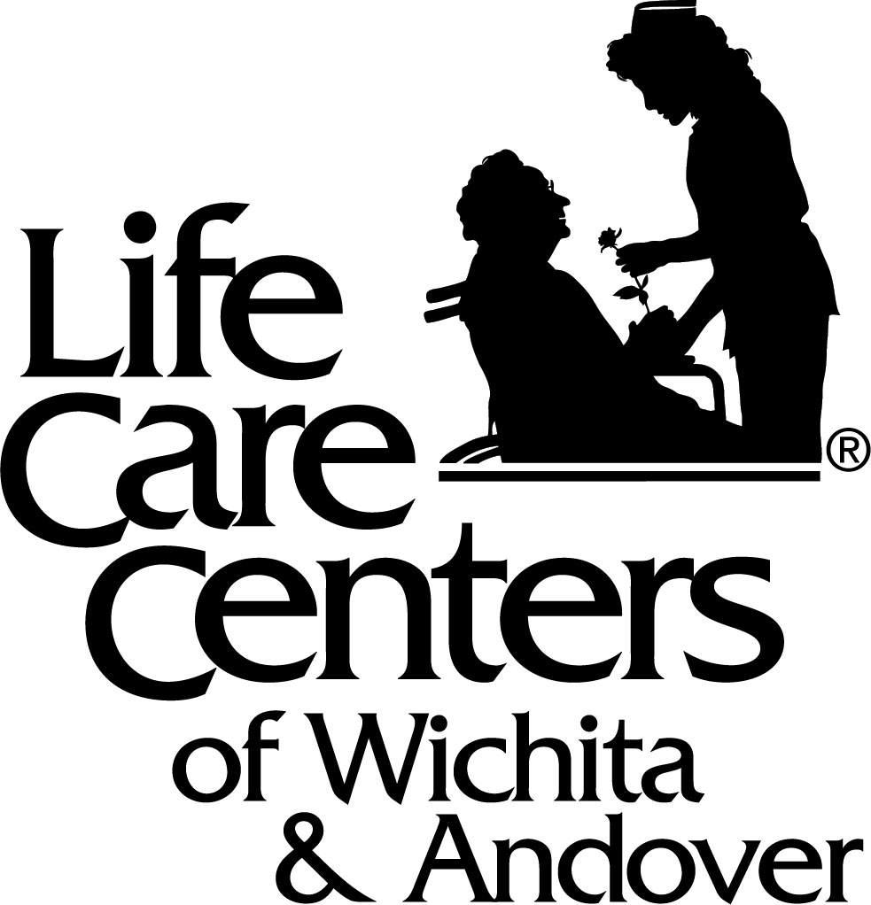 (Select) Life Care Center Wichita/Andover