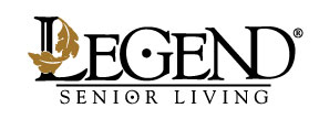 (Premier)  Legend Senior Living