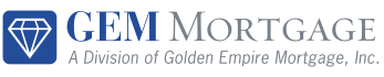 h. Gem Mortgage (Silver)