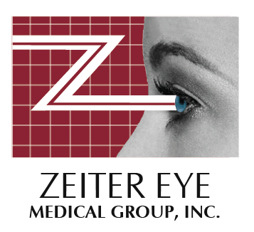 d. ZEITER EYE Medical Group, inc (Gold)