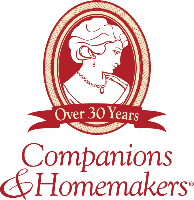 B. Companions & Homemakers (Statewide Premier)