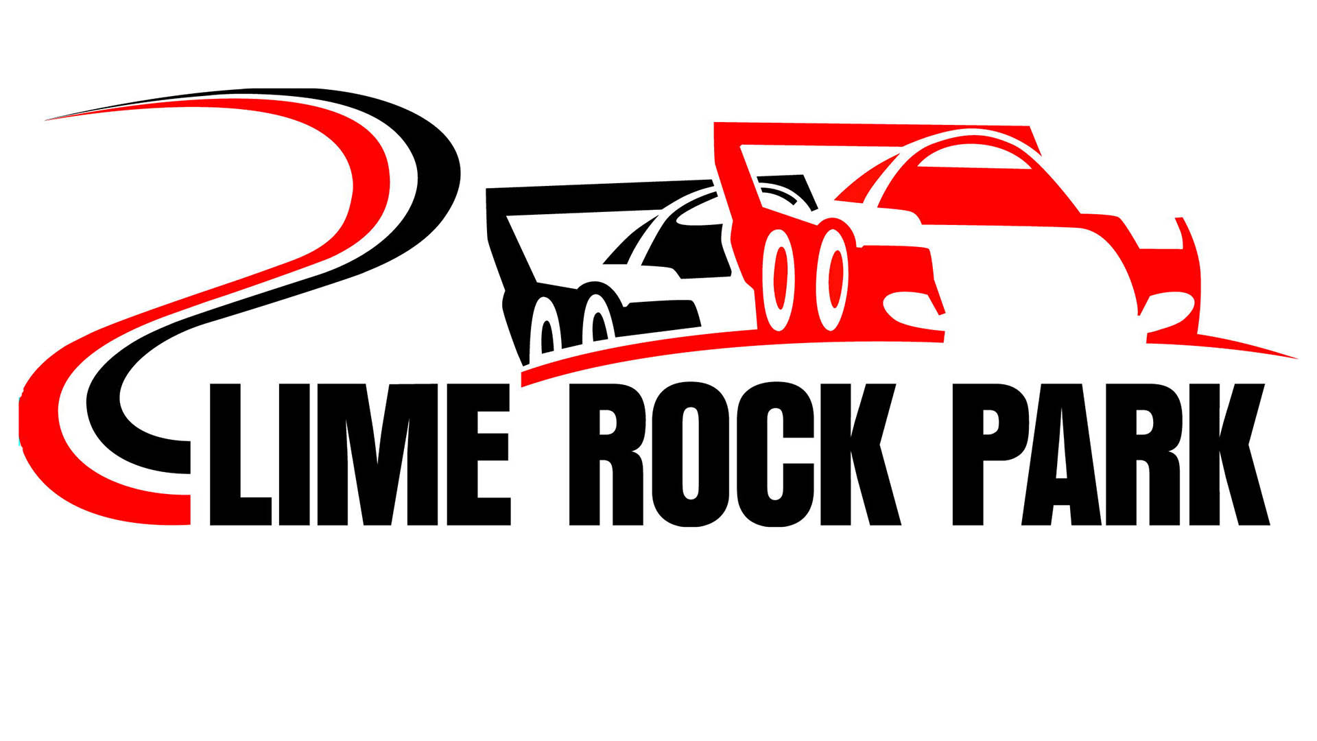 A. Lime Rock Park (Statewide Elite)