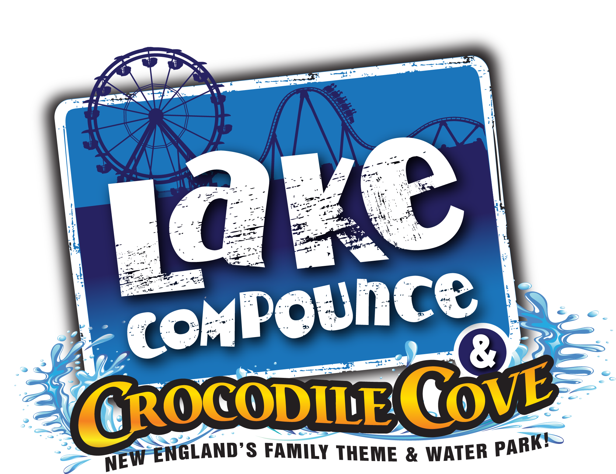 C. Lake Compounce (Statewide Select)