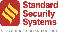 A. Standard Security Systems (Statewide Elite)