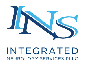 2. Integrated Neurology Services  (Courage)
