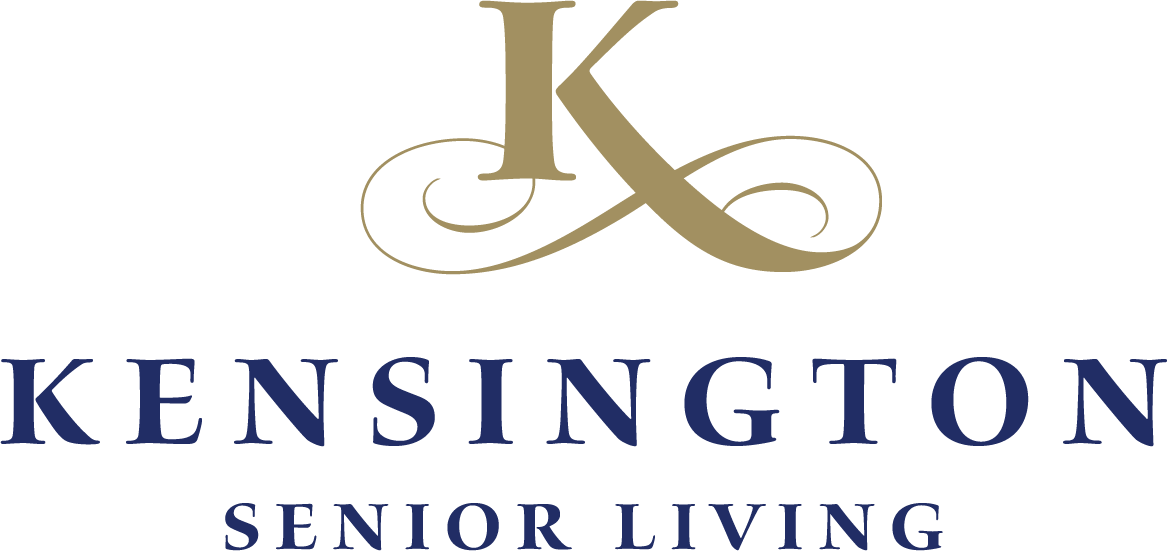1. Kensington Senior Living (Hope)