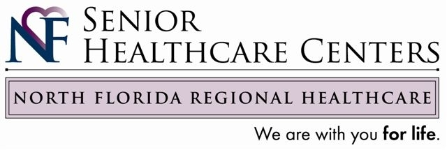 5  Senior Heathcare Centers (Supporting)