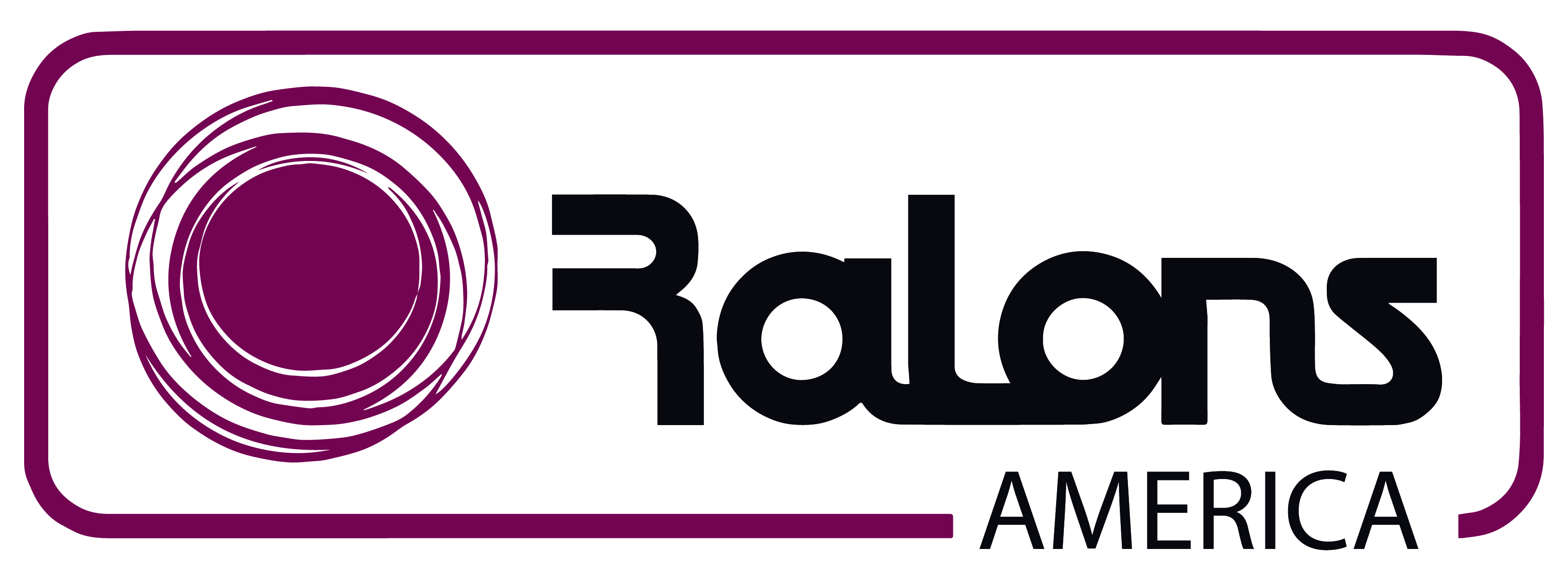 3. Ralons America (Supporting)
