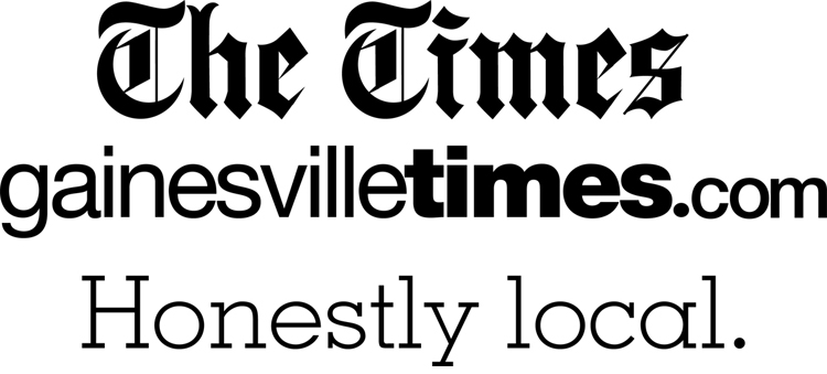 The Gainesville Times (Media)