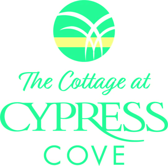 g The Cottage at Cypress (Champions Club)