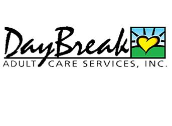 Daybreak Adult Care Services Inc (Supporting)