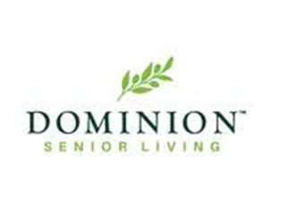 Dominion Senior Living (Official)