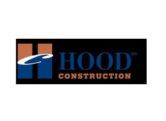 Hood Construction Company Inc (Supporting)