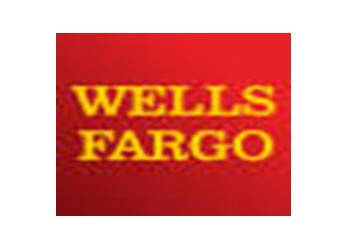 Wells Fargo (Supporting)