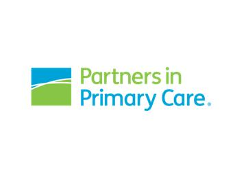 Partners in Primary Care (Promise Garden)